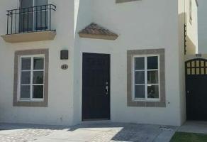 Foto de casa en renta en villa romana 5151, residencial el refugio, querétaro, querétaro, 0 No. 01