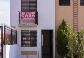 Foto de casa en venta en villa romana , san agustin, tlajomulco de zúñiga, jalisco, 0 No. 01