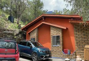 Foto de rancho en venta en  , villa rosario, santiago, nuevo león, 0 No. 01