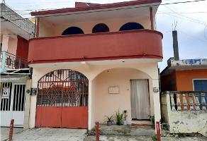 Foto de casa en venta en  , villa rosita, tuxpan, veracruz de ignacio de la llave, 0 No. 01