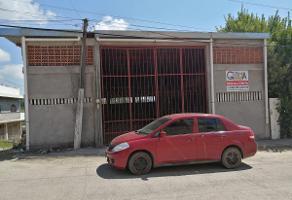 Foto de nave industrial en renta en  , villa rosita, tuxpan, veracruz de ignacio de la llave, 0 No. 01