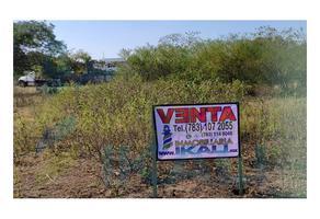 Foto de terreno habitacional en venta en  , villa rosita, tuxpan, veracruz de ignacio de la llave, 0 No. 01