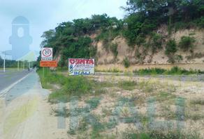 Foto de terreno habitacional en renta en  , villa rosita, tuxpan, veracruz de ignacio de la llave, 5076453 No. 01