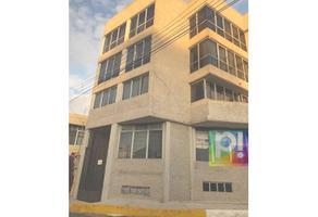 Foto de edificio en venta en  , villa san alejandro, puebla, puebla, 0 No. 01