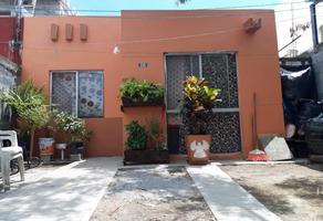 Foto de casa en venta en  , villa san francisco, juárez, nuevo león, 17170312 No. 01