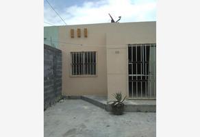 Foto de casa en venta en  , villa san francisco, juárez, nuevo león, 0 No. 01