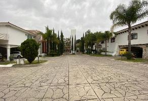 Foto de terreno habitacional en venta en villa san ignacio 000, ciudad bugambilia, zapopan, jalisco, 0 No. 01