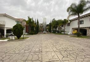 Foto de terreno habitacional en venta en villa san ignacio , ciudad bugambilia, zapopan, jalisco, 13807108 No. 01