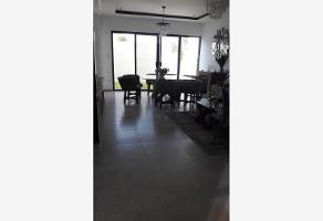 Foto de casa en venta en  , villa san isidro, torreón, coahuila de zaragoza, 0 No. 01