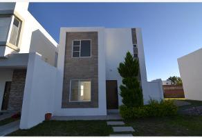 Foto de casa en venta en villa san miguel 100, villas del renacimiento, torreón, coahuila de zaragoza, 0 No. 01