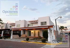 Foto de casa en venta en  , villa san pedro, salamanca, guanajuato, 0 No. 01