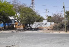 Foto de terreno habitacional en renta en  , villa san sebastián, guadalupe, nuevo león, 0 No. 01