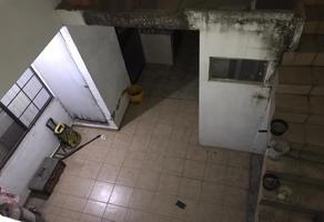 Foto de casa en venta en  , san sebastián, guadalupe, nuevo león, 20114408 No. 01