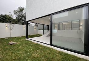 Foto de casa en venta en  , barrio santa isabel, monterrey, nuevo león, 19591766 No. 01