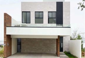 Foto de casa en venta en  , barrio santa isabel, monterrey, nuevo león, 20294863 No. 01