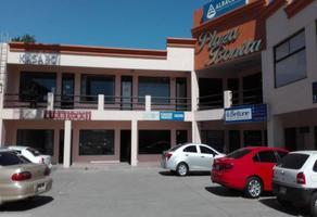Foto de local en renta en  , villa satélite, hermosillo, sonora, 0 No. 01