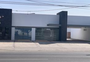 Foto de local en renta en  , villa satélite, hermosillo, sonora, 18066771 No. 01