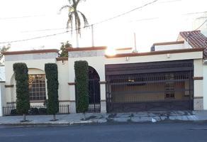 Foto de oficina en venta en  , villa satélite, hermosillo, sonora, 18618992 No. 01