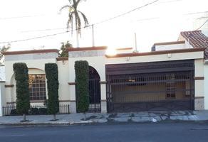 Foto de oficina en venta en . , villa satélite, hermosillo, sonora, 18666521 No. 01