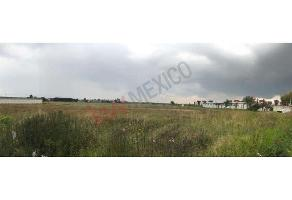 Foto de terreno habitacional en venta en  , san mateo capulhuac, otzolotepec, méxico, 10059093 No. 01
