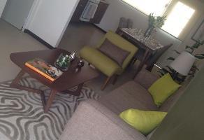 Foto de casa en venta en  , villa seca, otzolotepec, méxico, 14407799 No. 01