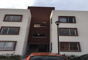 Foto de departamento en venta en  , villa seca, otzolotepec, méxico, 14407831 No. 01