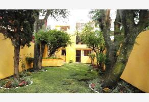 Inmuebles en venta en Jardines de Satélite, Nauca... - Propiedades.com