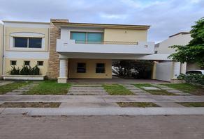 Foto de casa en renta en villa serena 3025, villa serena, culiacán, sinaloa, 0 No. 01