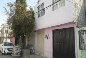 Foto de casa en venta en villa sidaler , desarrollo urbano quetzalcoatl, iztapalapa, df / cdmx, 11873878 No. 01