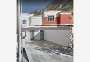 Foto de casa en venta en villa sol 0, villas del mirador, santa catarina, nuevo león, 19251620 No. 01