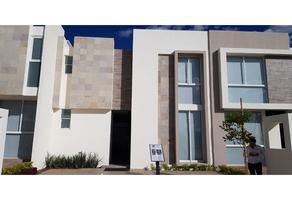 Foto de casa en venta en  , villa sur, aguascalientes, aguascalientes, 13719268 No. 01