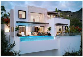 Foto de casa en venta en villa tabachin at pedregal 120 a camino del club , el pedregal, los cabos, baja california sur, 20149064 No. 01