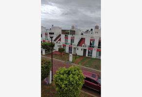 Foto de casa en venta en villa teques cb, tequesquitengo, jojutla, morelos, 20714752 No. 01
