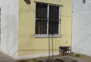 Foto de casa en renta en  , villa teresa, aguascalientes, aguascalientes, 0 No. 01