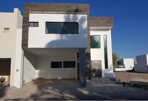 Foto de casa en venta en villa tintoreto , villas del renacimiento, torreón, coahuila de zaragoza, 0 No. 01