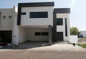 Foto de casa en venta en villa tintoretto , villas del renacimiento, torreón, coahuila de zaragoza, 0 No. 01