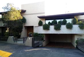 Foto de casa en venta en villa trafalgar 66, paseo de las palmas, huixquilucan, méxico, 0 No. 01