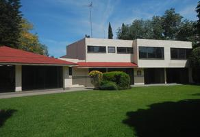 Foto de casa en condominio en venta en villa trafalgar 74, paseo de las palmas, huixquilucan, méxico, 17092211 No. 01