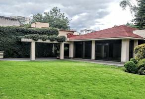 Foto de casa en venta en villa trafalgar , lomas de las palmas, huixquilucan, méxico, 0 No. 01