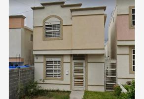 Foto de casa en venta en villa tucan 714, villas del mirador, santa catarina, nuevo león, 0 No. 01