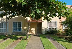 Foto de casa en venta en  , villa tulipanes, acapulco de juárez, guerrero, 8752627 No. 01