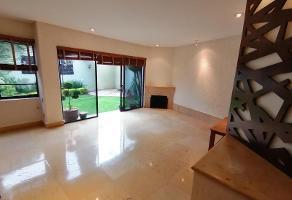 Foto de casa en venta en villa tullerias 7 7, interlomas, huixquilucan, méxico, 0 No. 01