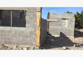 Foto de casa en venta en * *, villa tutuli, mazatlán, sinaloa, 0 No. 01