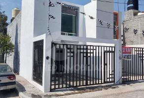 Foto de casa en venta en  , villa tzipecua, tarímbaro, michoacán de ocampo, 13805362 No. 01