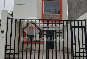 Foto de casa en venta en  , villa tzipecua, tarímbaro, michoacán de ocampo, 13805366 No. 01