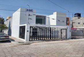 Foto de casa en venta en  , villa tzipecua, tarímbaro, michoacán de ocampo, 16340592 No. 01