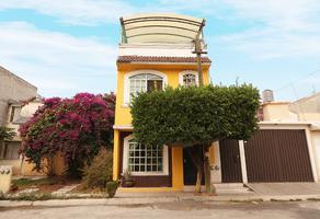 Foto de casa en venta en  , villa tzipecua, tarímbaro, michoacán de ocampo, 0 No. 01