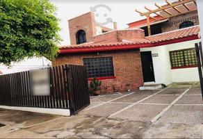 Foto de casa en venta en  , villa universidad, culiacán, sinaloa, 18478560 No. 01
