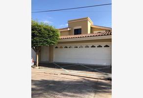Foto de casa en venta en . ., villa universidad, culiacán, sinaloa, 18603826 No. 01