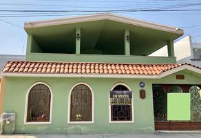 Foto de casa en venta en  , villa universidad, san nicolás de los garza, nuevo león, 0 No. 01